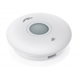 mFi Ceiling Mount Motion Sensor (mFi-MSC)