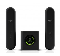 AmpliFi Gaming Home Wi-Fi System (AFi-G)