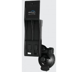 NanoStation Wall Mount (NS-WM)