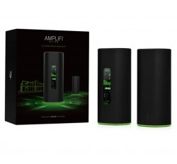 AmpliFi Alien Router and MeshPoint (Afi-ALN-EU)