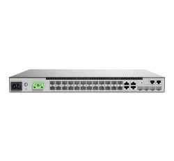 Fusion Switch 24F (FNS-SFP-24-EU)
