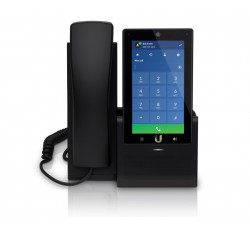 UVP-TOUCH (2nd Generation VoIP HW)