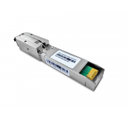 EPON GEPON ONU/ONT SFP Stick (MAC Address Supported)