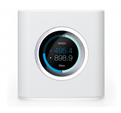 AmpliFi HD Mesh Router (AFi-R)