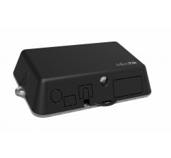 LtAP mini LTE kit (RB912R-2nD-LTm&R11e-LTE)