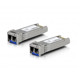 U Fiber, Single-Mode 10G Module (UF-SM-10G)
