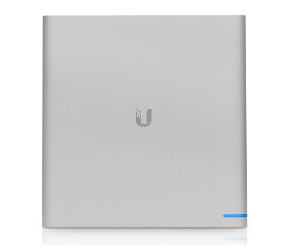 UniFi Cloud Key Gen2 Plus (UCK-G2-PLUS)