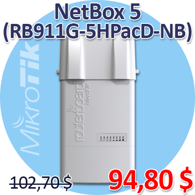 604 NetBox 5.png (108 KB)
