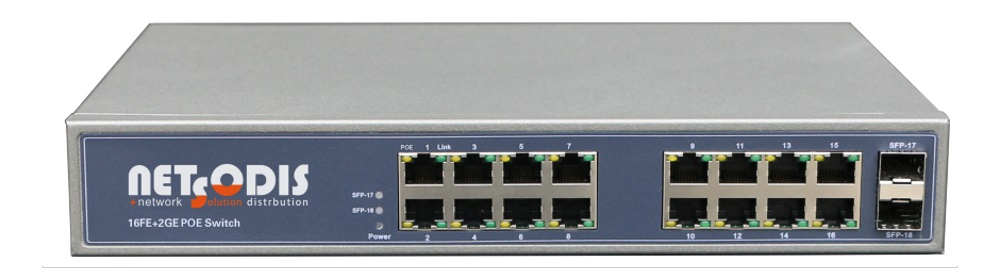obzor-netsodis-poe-switch-24V-2.jpg (68 KB)